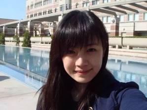 不同脸型的女生搭配什么发型拍照更好看?