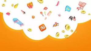 不靠微信公号,内容创业也能收入百万!(详尽攻略)|新榜专访-职场动态