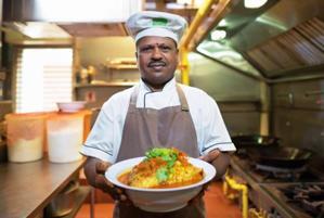 自由行绝对要收藏的新加坡清单美食,将逛吃逛应用有关美食的图片