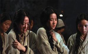 越南女兵:美军怕死,中国不要命,中国和美国这么回答