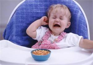 小儿厌食、脾胃失调 老中医分2型辨治绝技妙法
