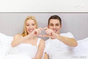 袁星云:八字合婚主要包括哪些内容?