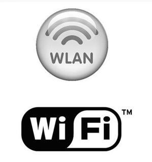 wifi和wlan有什么区别吗?