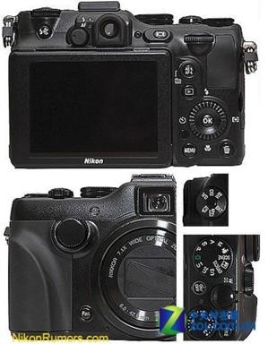 尼康7100相机对焦问题 尼康d7100有跑焦现象吗