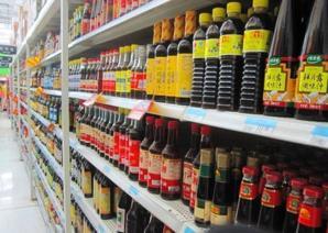 买蚝油也有小技巧,若瓶身没有这2词,再便宜v蚝油肉制品色香味形图片