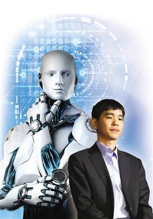 TensorFlow人工智能引擎入门教程之五 AlphaGo 的策略网络(CNN)简单的实现