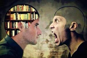 情商高就是懂得好好说话?别逗了。