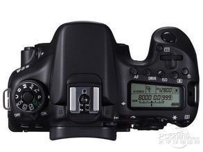 作为摄影新手,该购买什么样的镜头?大多数人的选择都是错误的!