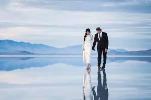 不同居怎么结婚呀?