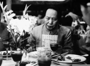 毛泽东精彩点评·中国历史18位皇上