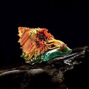中国玉雕大师的作品美到极致 收藏欣赏!!!